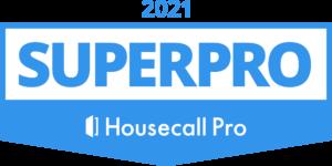 2021-superpro-badge