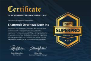 '21 Superpro Certificate Template - 2021-05-13T163820.292